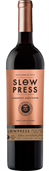 Slow-Press-Cabernet-Sauvignon